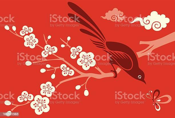 Cherry blossom bird butterfly vector id165501563?b=1&k=6&m=165501563&s=612x612&h=pqkjidkj7cc4yd2yytkmj9zsttlihodoolrit43a yk=