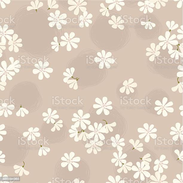 Cherry blossom pattern vector id455594985?b=1&k=6&m=455594985&s=612x612&h=jaszjh53jdpvfw 0wksso4f7 7mpzqxv2gfemelipf4=