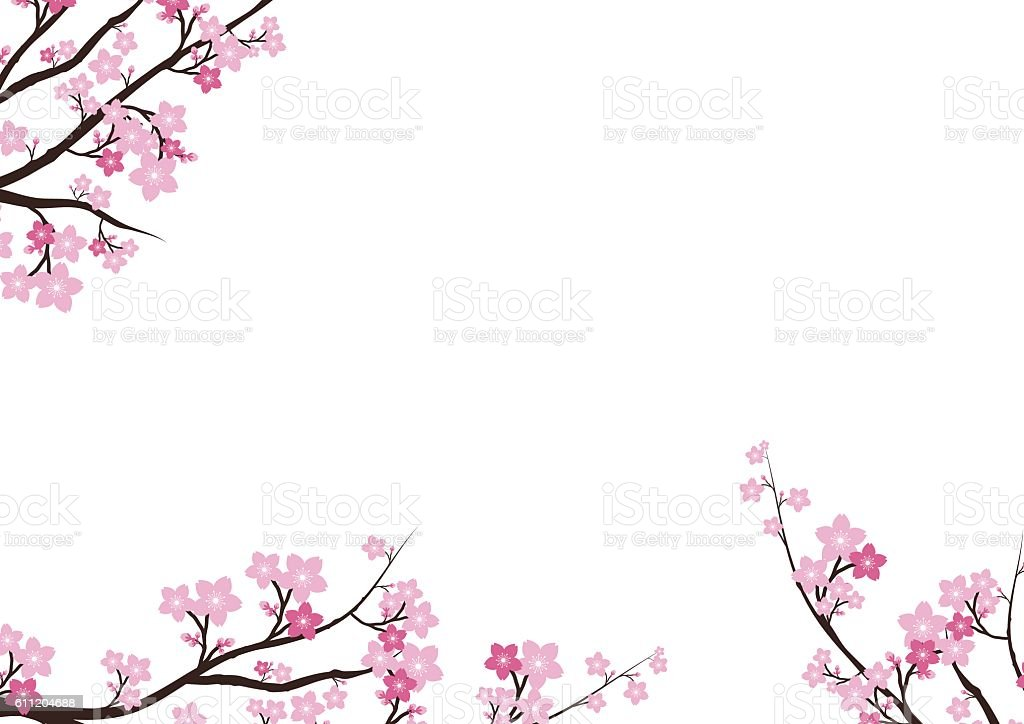Spring Invitation Template for good invitation sample