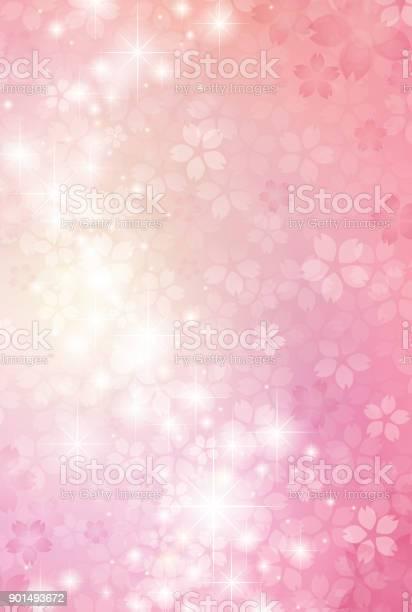 Cherry blossoms background vector id901493672?b=1&k=6&m=901493672&s=612x612&h=kmy8psfiee1c40 t1t4aopxszvbc38  2gtgldw0f9m=