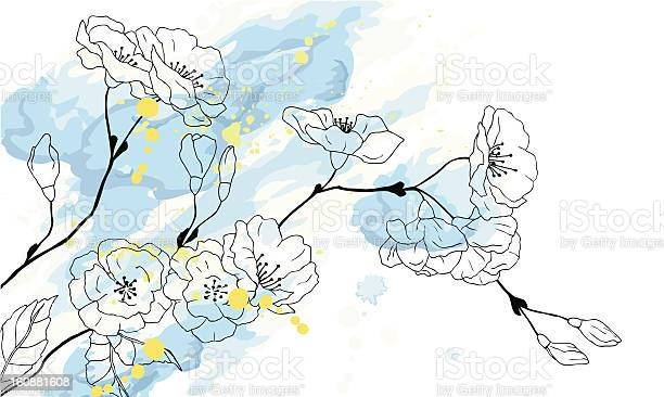 Cherry watercolor drawing vector id160881608?b=1&k=6&m=160881608&s=612x612&h=sbxeyomnmgq93l0vqejnhmvnpfrc0mbqeuomi5 7ru8=