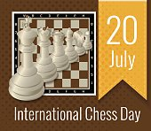 Chess Day 2