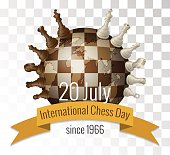 Chess Day