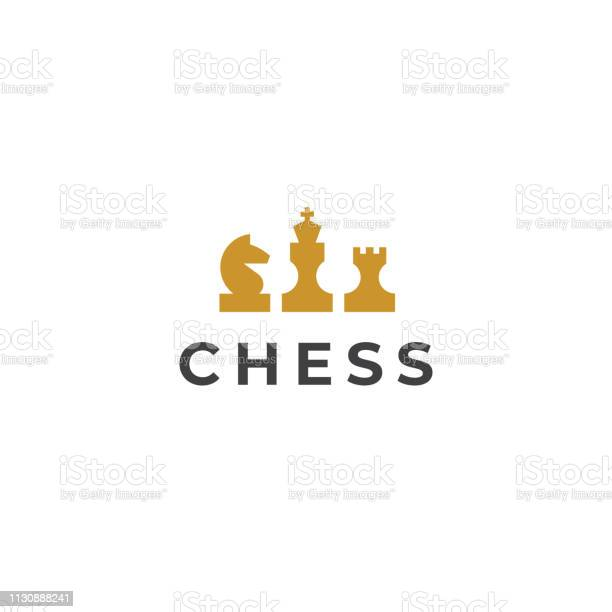 Chess emblem vector illustration vector id1130888241?b=1&k=6&m=1130888241&s=612x612&h=pprc3moz7ei6sptl3lnrffwbylaprvswwjgvftywr s=