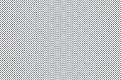 Chess seamless pattern background. Blank layer