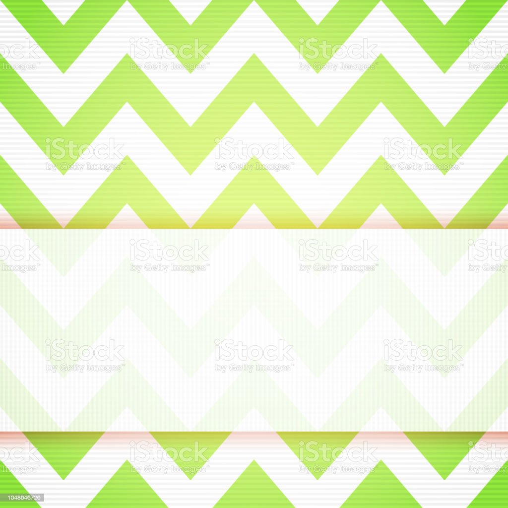 chevron pattern background template stock vector art more images