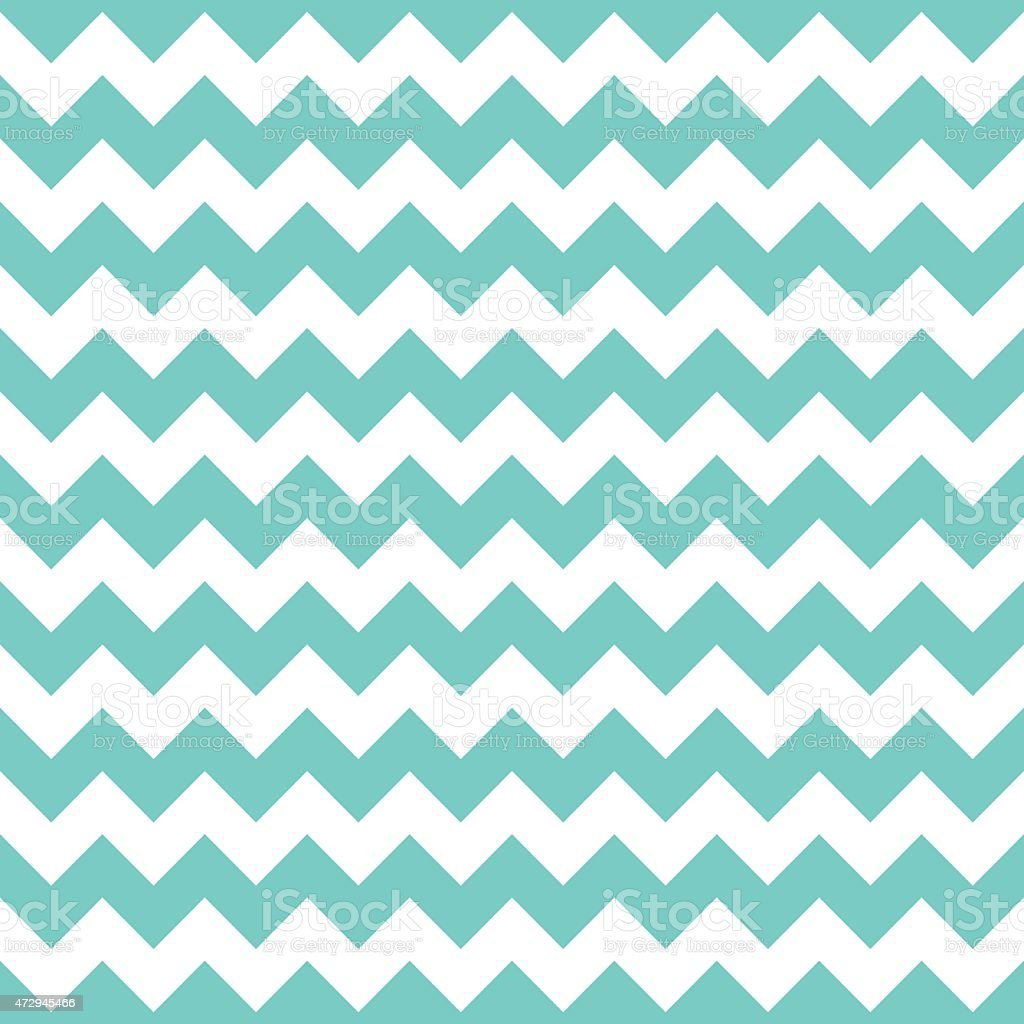 Chevron pattern background. Vintage vector pattern. royalty-free chevron pattern background vintage vector pattern stock illustration - download image now