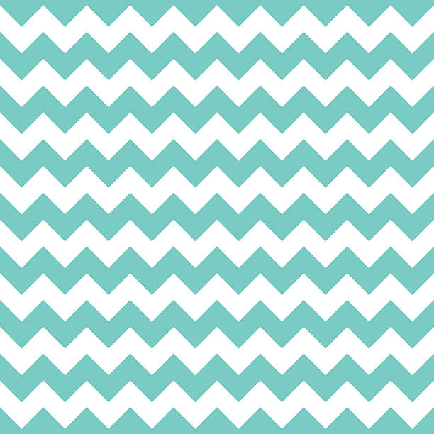 ... illustration Chevron pattern background. Vintage vector pattern. vector  art illustration ...