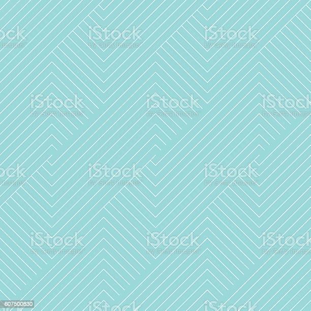 Chevron striped pattern seamless green aqua and white colors vector id607500830?b=1&k=6&m=607500830&s=612x612&h= l6x2bty6ysqpx7qxcgi6lhhixjjfn53apljadsntug=