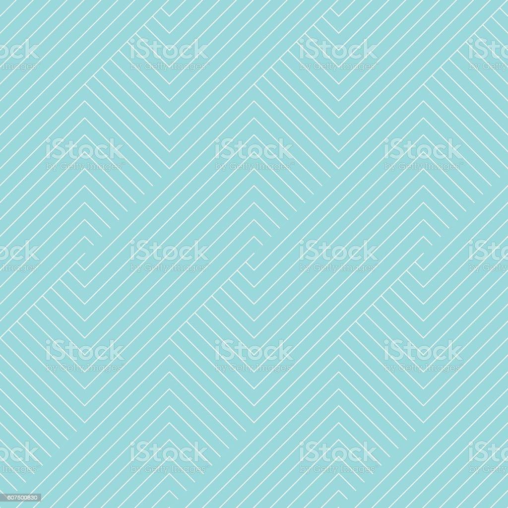 royalty free pattern clip art vector images illustrations istock rh istockphoto com Pattern Clip Art Faded Yellow Shamrock Clip Art Pattern