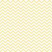 Chevron zigzag black and white seamless pattern
