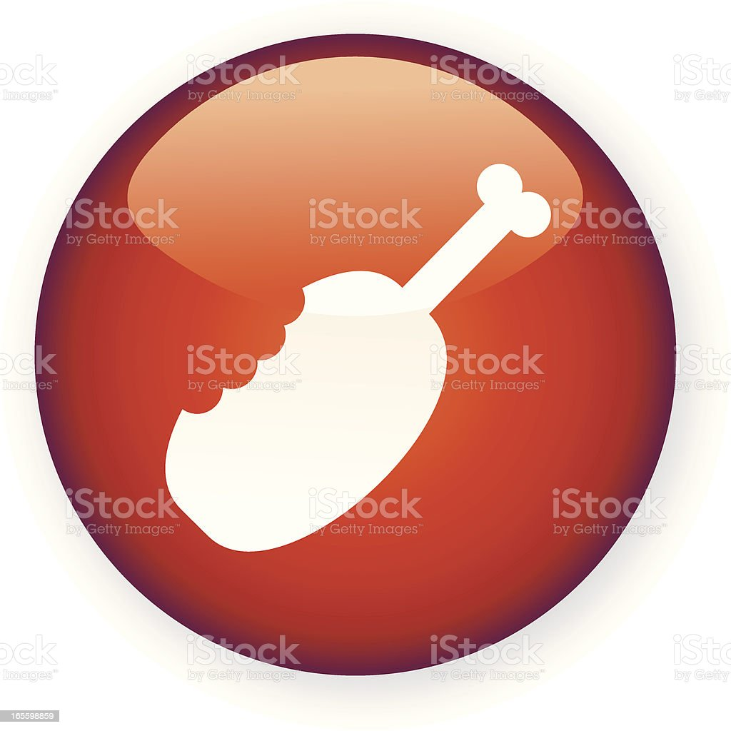 Chew. royalty-free chew stock vector art & more images of chewing
