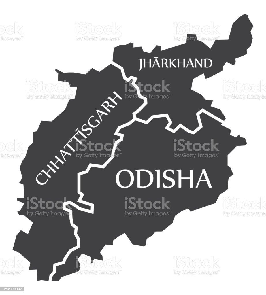 Indian States Map Odisha on india map, jajpur map, sikkim map, east coast road trip map, gujarat map, bhubaneswar map, chhattisgarh map, bhadrak map, rajasthan map, himachal map, bihar map, nepal map, tamil nadu map, bangladesh map, orissa political map, jharkhand map, karnataka map, pakistan map, maharashtra map, assam map,