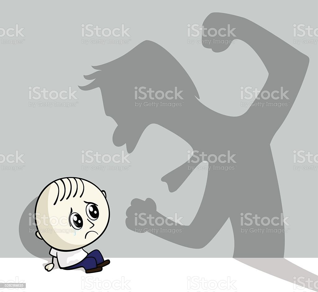 royalty free child abuse clip art vector images illustrations rh istockphoto com Substance Abuse Counselor Clip Art Physical Abuse Clip Art