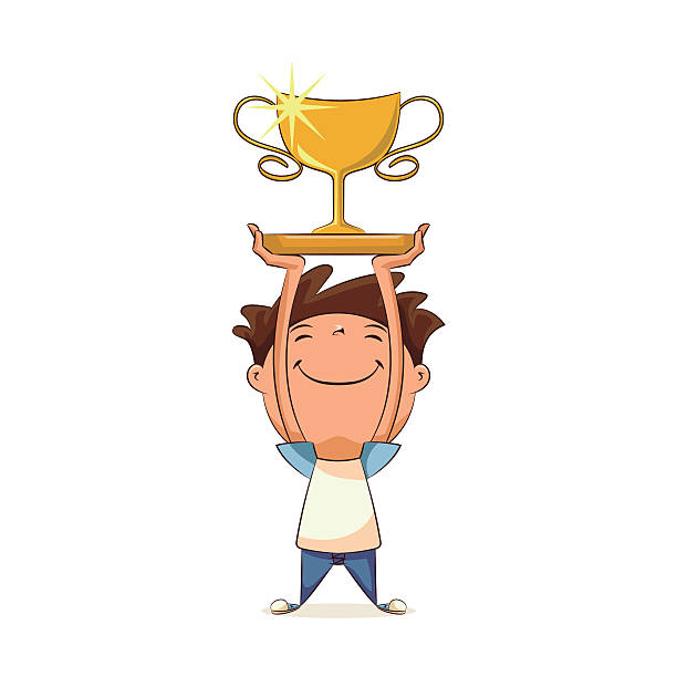 https://www.istockphoto.com/illustrations/trophy-cartoon-one-person-little-boys?sort=mostpopular&mediatype=illustration&phrase=trophy%20cartoon%20one%20person%20little%20boys