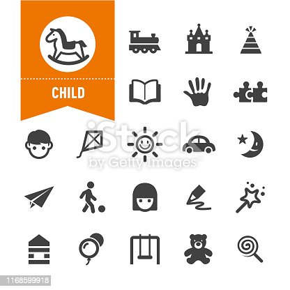 Child,