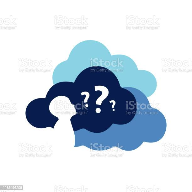 Child kids question vector boy thinking still do not understand vector id1183496208?b=1&k=6&m=1183496208&s=612x612&h=yzfotfdlv6hwdudmkzubv1y3aar o qmpe1hfgqugiu=