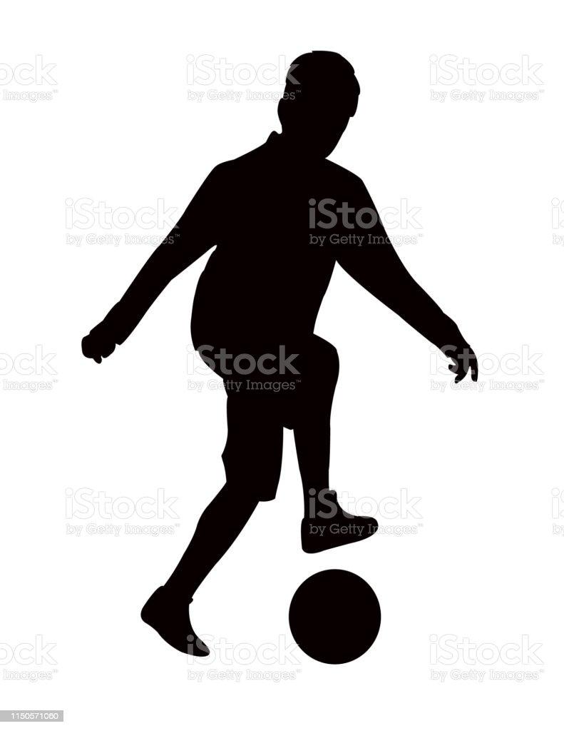 TSG Backnang Fußball - 2,756 Photos - Sports Club - Etzwiesen, 71522  Backnang, Germany