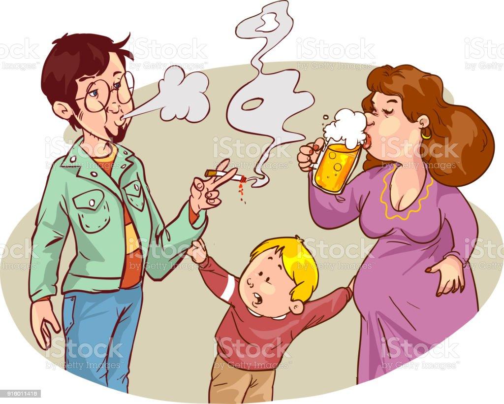 El tabaquismo en los adolescentes yahoo dating 1