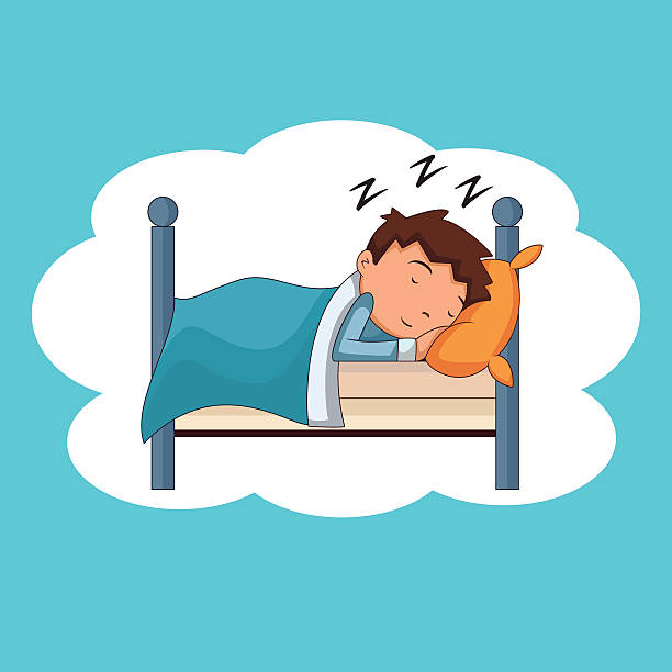 sleep benefits of meditation