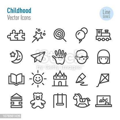 Childhood,
