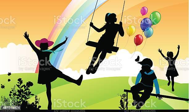 Childhood vector id481546924?b=1&k=6&m=481546924&s=612x612&h=  icygsjhe3kwwtkkrvgzjqm6e ytbnpd8z6dak6qwe=