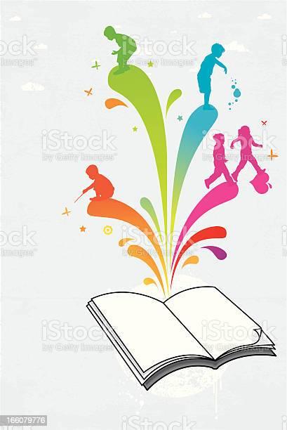 Children book vector id166079776?b=1&k=6&m=166079776&s=612x612&h=o ocpqsjgceocmjtkcmjblnoyrav0snme7y50xaxp94=