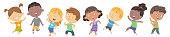 istock children dancing 1150772874