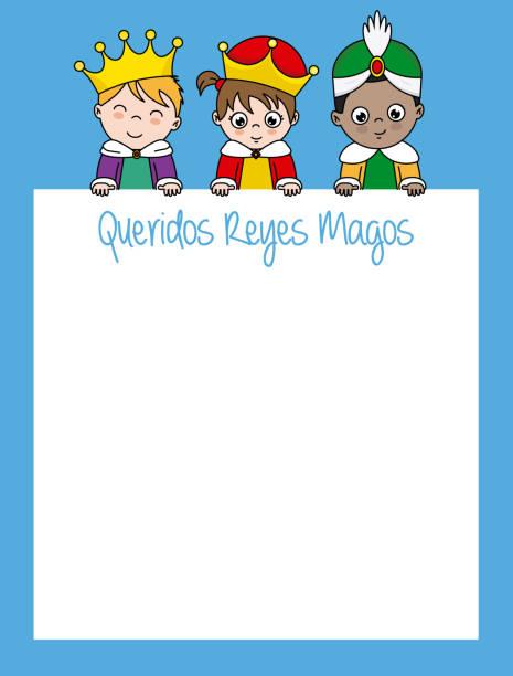 Children Of Men Illustrations, Royalty-Free Vector Graphics