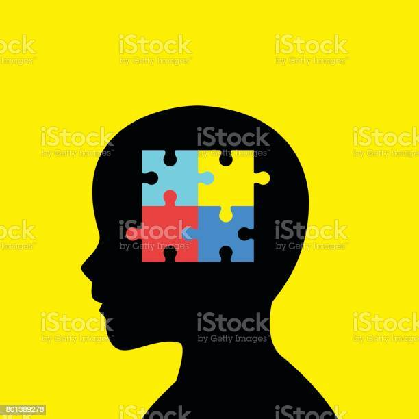 Children head silhouette with autism icon vector id801389278?b=1&k=6&m=801389278&s=612x612&h=gm9ysqqc12fnqdx4oxp rbbe5rugjxxfa wnemjib9w=