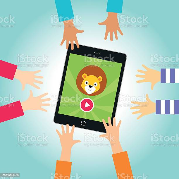 Children like cartoons vector id592659674?b=1&k=6&m=592659674&s=612x612&h=hj2uinpym1qszqbmctt7cy j13vwtrfsqvqaynnb7xc=