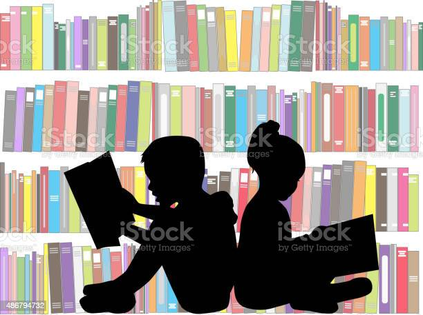 Children reading the book vector id486794732?b=1&k=6&m=486794732&s=612x612&h=hlurgocp5ibarz9qp0u1ldp9oh2yrobyxsaptey kq4=