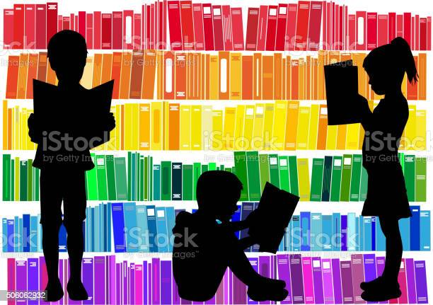 Children reading the book vector id506062932?b=1&k=6&m=506062932&s=612x612&h=betuq2chsgpw79poetr3xvlusnvkxsiim505uu7xjpg=