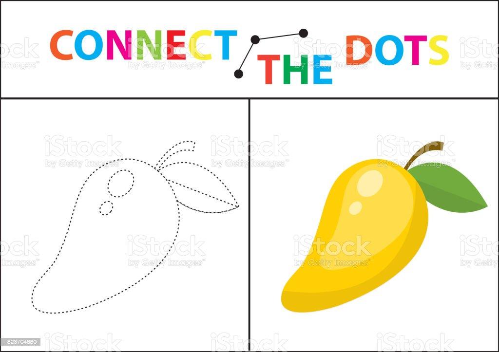 Ilustración de Juego Educativo S De Niños Para Las Habilidades ...