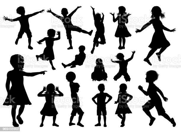 Children silhouette set vector id969455902?b=1&k=6&m=969455902&s=612x612&h=tc9bf0rwkxkl4vjtors2gpvvshyvcsq3ctla zjbhzs=