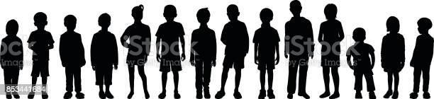 Children vector id853441684?b=1&k=6&m=853441684&s=612x612&h=i3eb  shjbd15wuewa46fllfahrr6wk3d1 wz9r6yjk=
