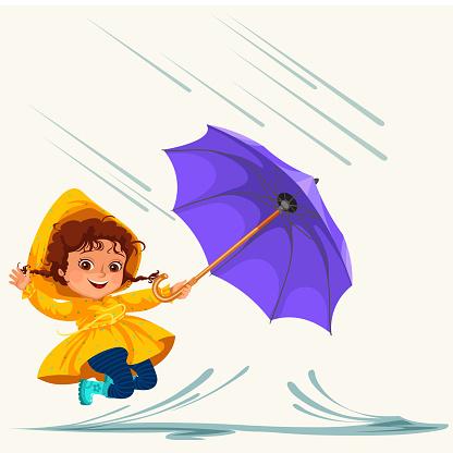 Freie Monsoon Vektoren - Download Kostenlos Vector, Clipart Graphics,  Vektorgrafiken und Design Vorlagen