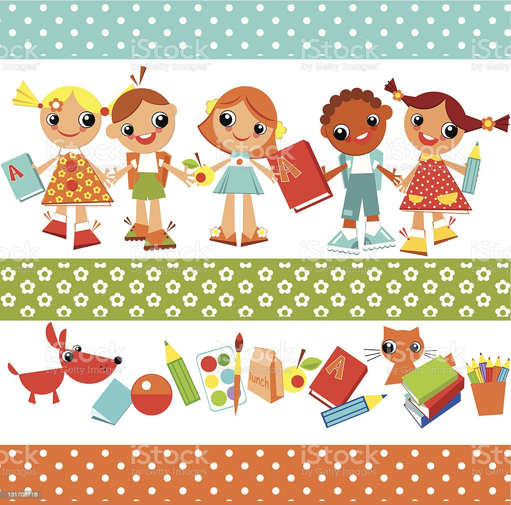 children's background royalty-free childrens background stock vector art & more images of baby