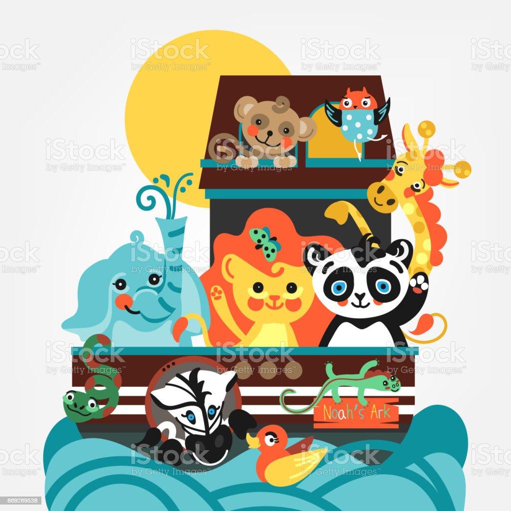 Vetores De Plano De Crianca Crianca Desenho Animado Ilustracao De