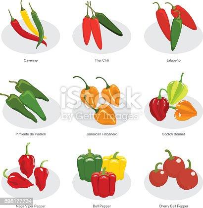 istock chili pepper 598177734