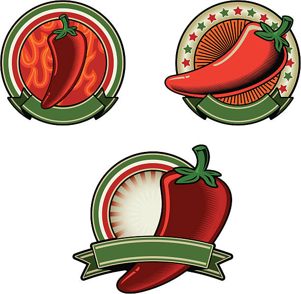 Best Kitchen Illustrations Royalty Free Vector Graphics: Best Tabasco Sauce Illustrations, Royalty-Free Vector