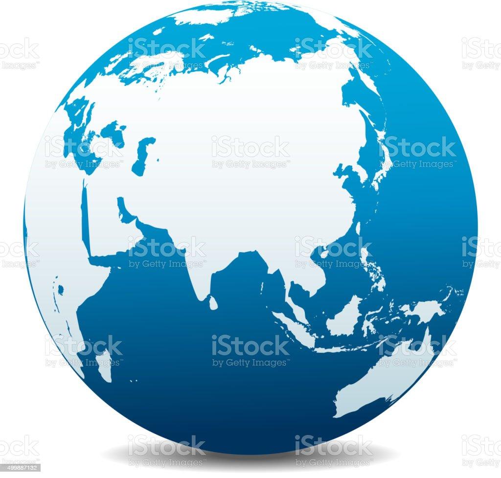 china india malaysia philippines thailand indonesia japan global world royalty