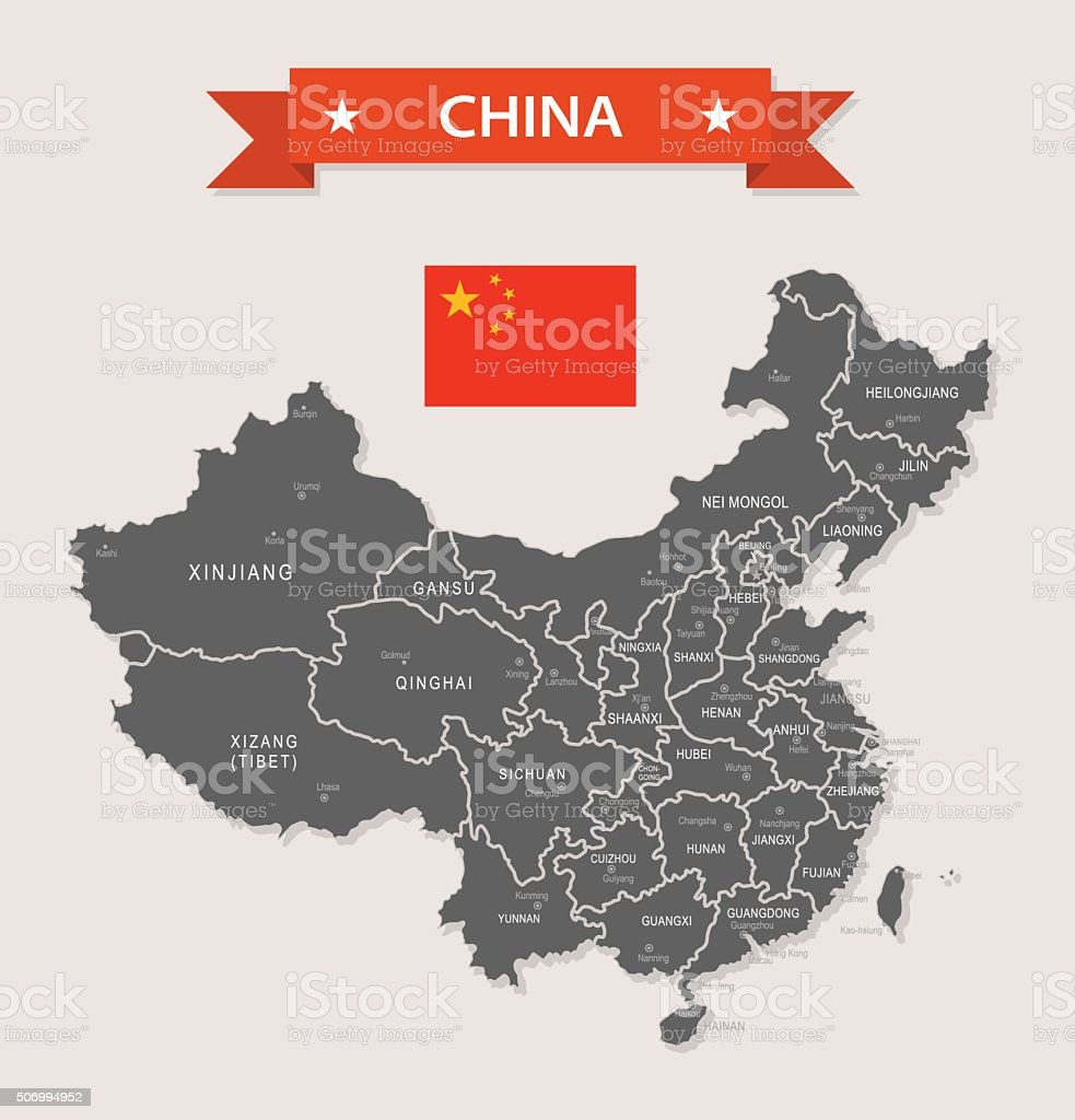 China oldfashioned map illustration stock vector art more images china old fashioned map illustration royalty free china oldfashioned map illustration stock gumiabroncs Gallery
