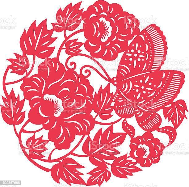 China traditional papercut art vector id502867686?b=1&k=6&m=502867686&s=612x612&h=ggklnslohg32tvz4q5 bcdxopy2a3viyg8rrpxo0dcc=