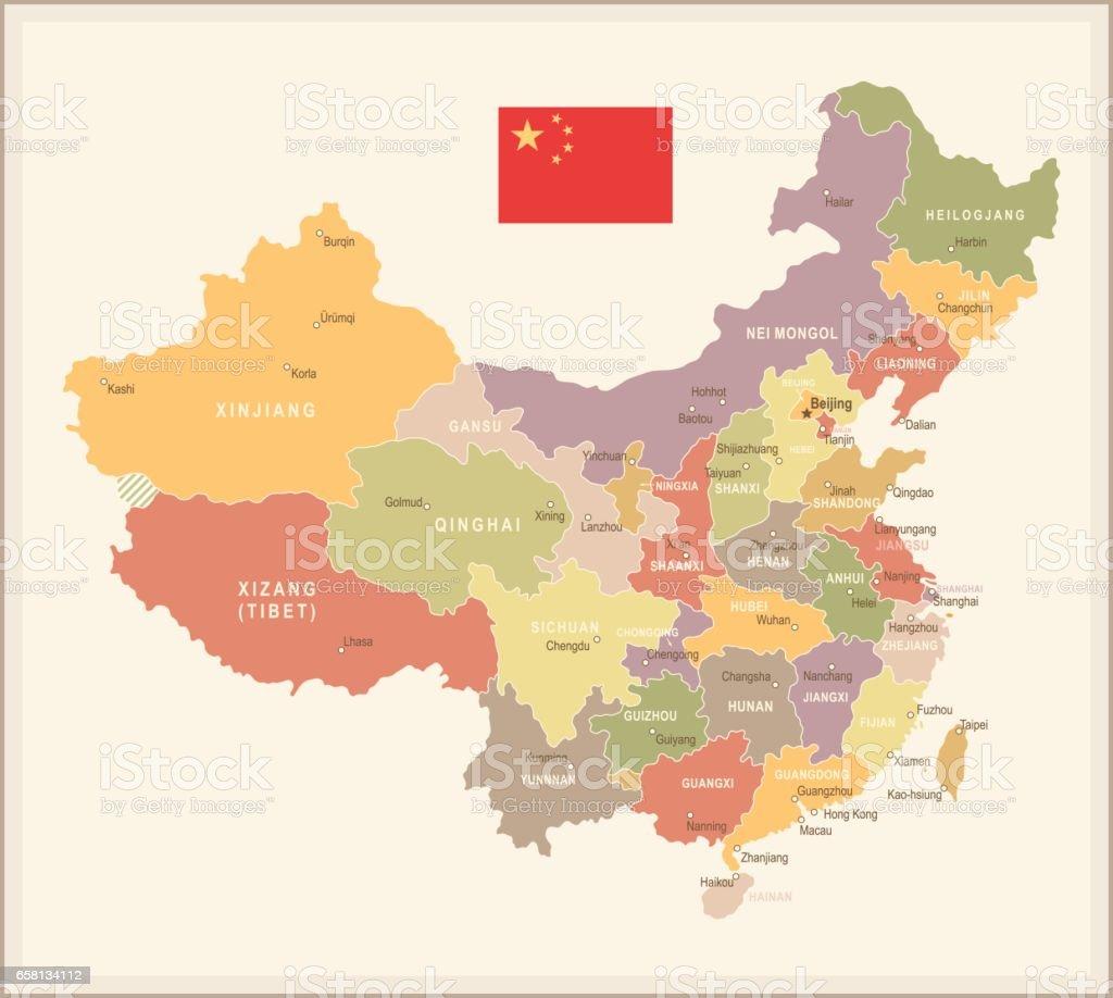 guitar map, ava map, katrina map, kobe map, kin map, korea map, uganda map, maya map, on kora map world china