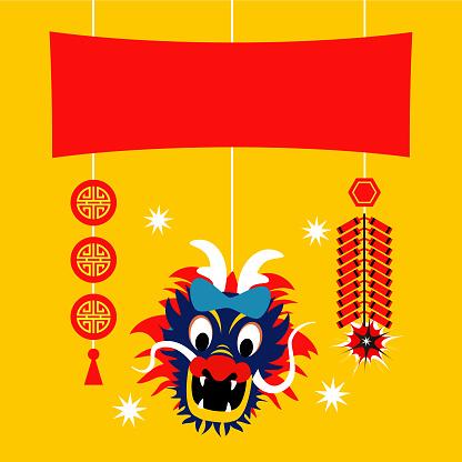 Chinese Celebrations