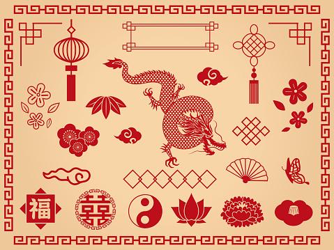 Chinese decoration1