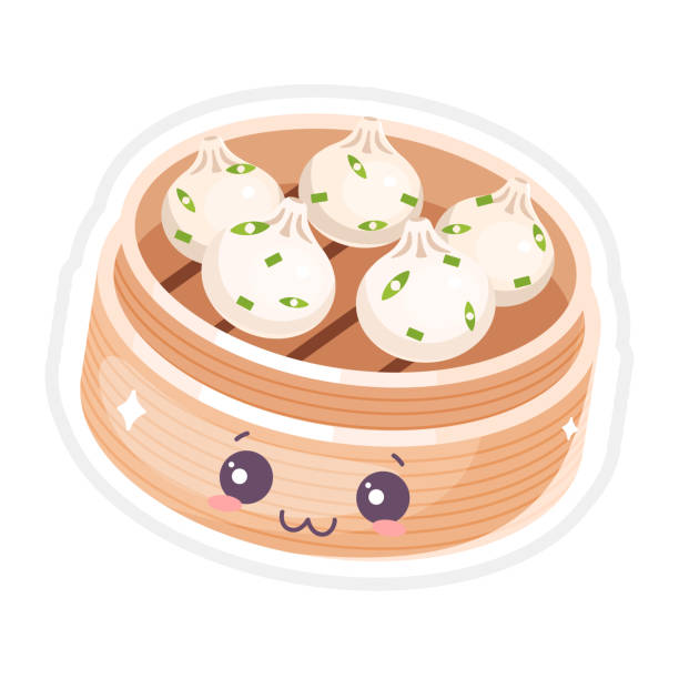 dim sum free vector art 31 free downloads dim sum free vector art 31 free downloads