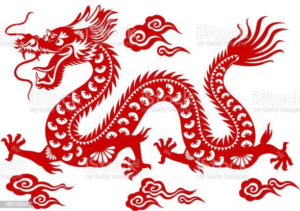 Chinese dragon papercut art vector id165793472?b=1&k=6&m=165793472&s=612x612&h=yacq 8uankzmygud4mtqduwtraktowef6kao2upbvu8=