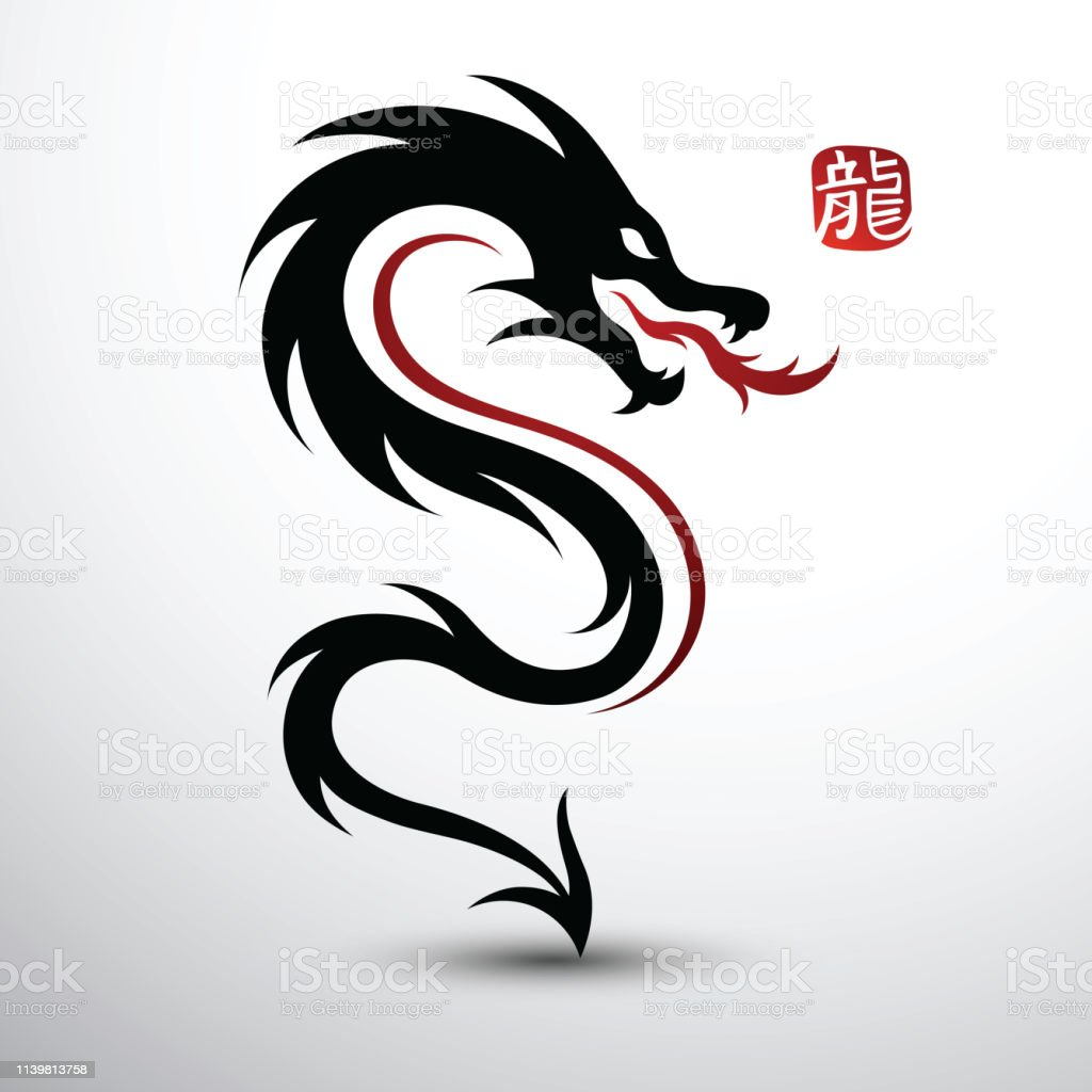 Download Chinese Dragon
